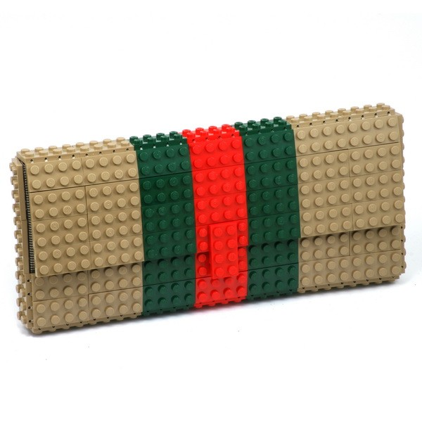 gucci replica clutches
