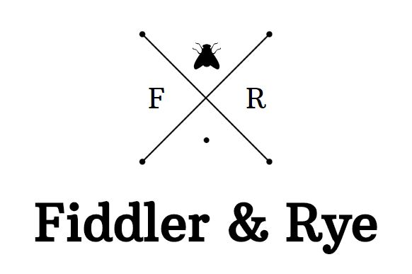 For Hipsters Website Generates Hipster Names Amp Logos For Your Business Designtaxi Com