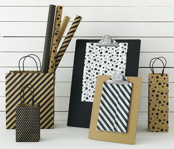 ikea paper Scrapbook paper out of control use this ikea hack: trones shoe holders are the perfect size and shape for holding all of your paper.
