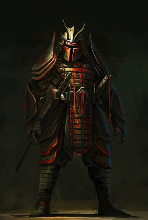 Will the Empire strike back Star Wars Characters Art