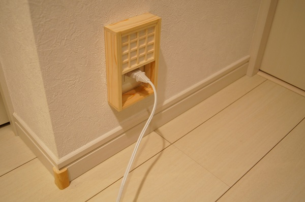 Checker Can Be Used To Test Your Electrical Receptacles For Polarity