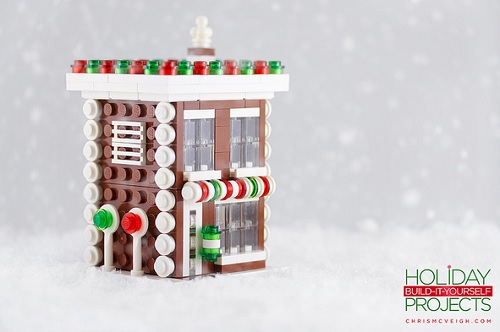 Decorate your christmas tree with diy lego holiday ornaments decorate your christmas tree with diy lego holiday ornaments designtaxi solutioingenieria Image collections