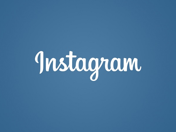 Instagram Sports A Subtle Logo Redesign - DesignTAXI.