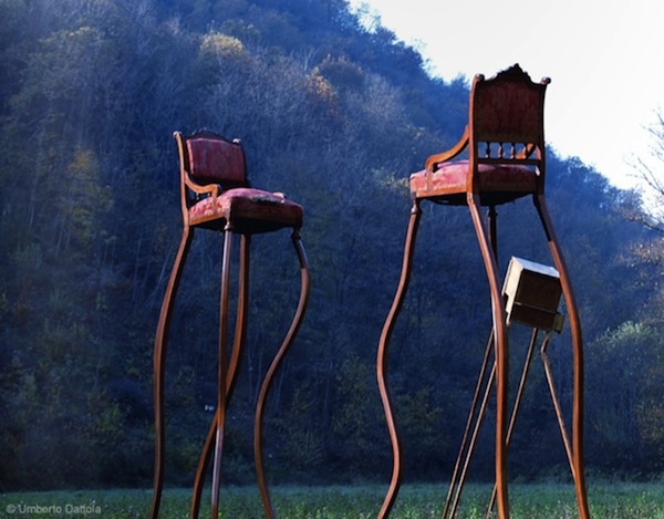 Image result for chairs for tall people