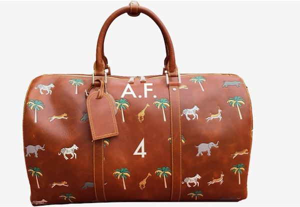 awesome luggages  iphone cases  products inspired by the films of wes anderson