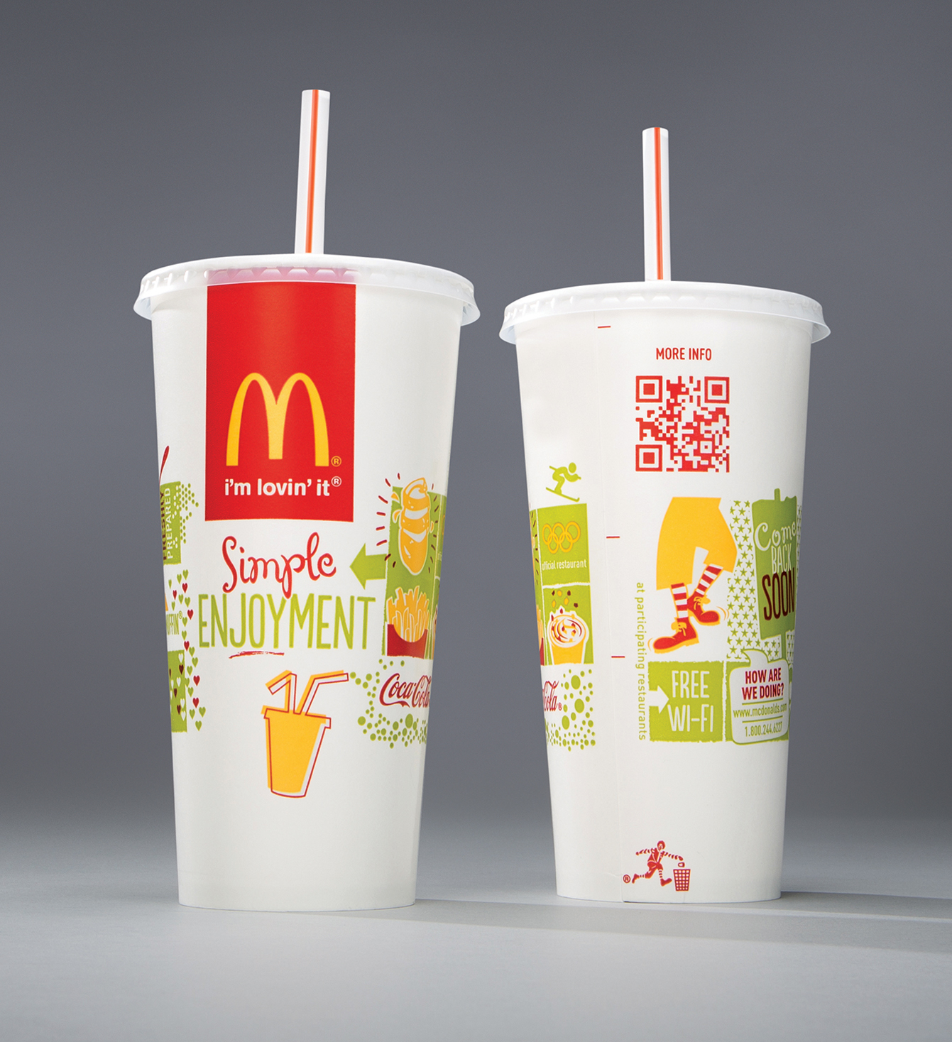 mcdonalds term paper Check your paper » mcdonaldsthis is an exciting and interesting essay to write for a number ofreasons.