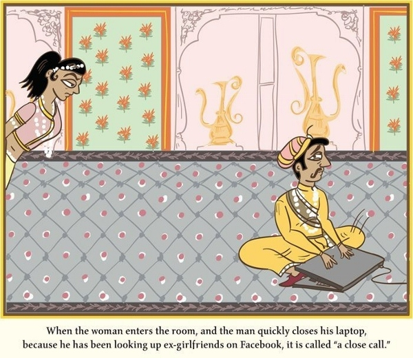 Apologise, Couples kama sutra positions confirm