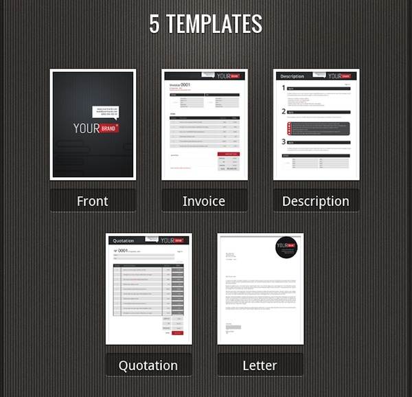10 Essential Time-Saving Templates For Creative