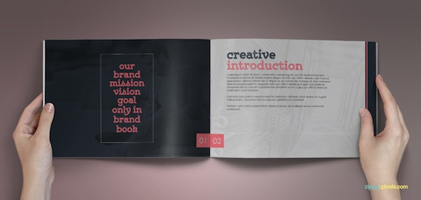 10 essential time saving templates for creative professionals