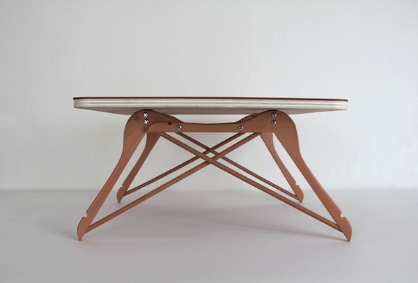 diy designer furniture. Contemporary Furniture French Designer Pierre Lota Has Created A Series Of Fun DIY Videosu2014in Each  He Would Assemble One His Very Clever Furniture Designs Within Minute To Diy Designer Furniture L