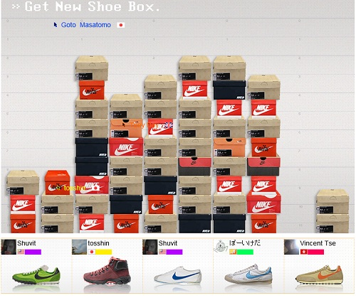 HOW TO START YOUR SNEAKER COLLECTION APP