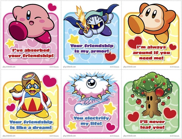 Cute Friendzoning Cards For Valentine S Day Featuring