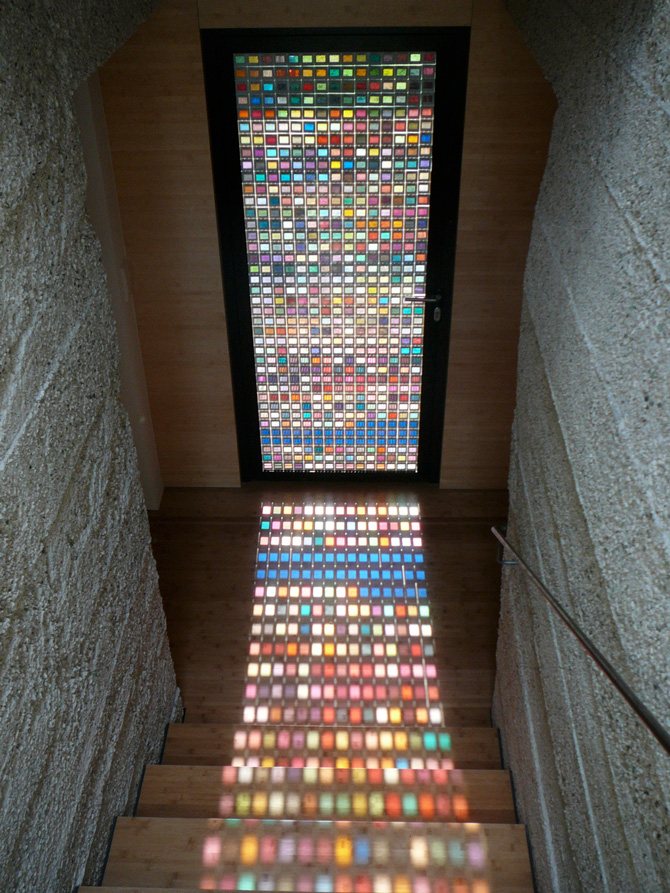 DIY Stained Glass Door 670 x 893 · 288 kB · jpeg