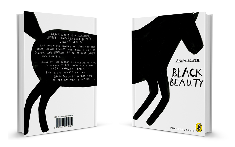 Modern Book Cover : Penguin modern classics covers get redesigned designtaxi