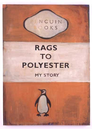 Penguin Book Cover Maker : Liam thinks honest penguin book covers make fun of