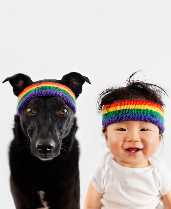 Nov 13,  · Meet Zoey and Jasper: the cutest twins you'll ever free-cabinetfile-downloaded.ga one happens to be a 7-year-old rescue mutt from Taiwan and the other is a month-old baby fromHome Country: New York, New York.