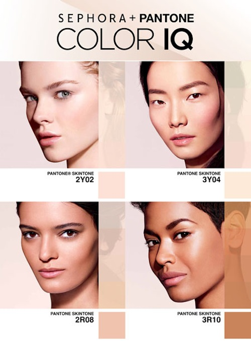 Covergirl SWOT Analysis, Competitors & USP