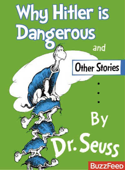 This is a graphic of Eloquent Dr Seuss Book Covers Printables