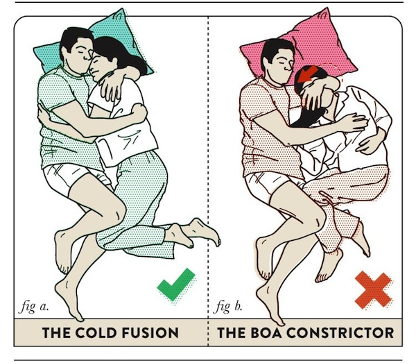 What is your favorite sex position foto 61