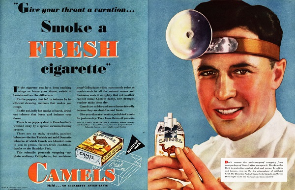 smoking should be limited for the benefit of everyone Should smoking be banned argumentative essay , feedback yes, everyone knows the negative effects of smoking already as what your essay is all about.