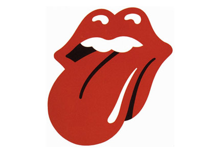 the rolling stones celebrates its 50th anniversary with a