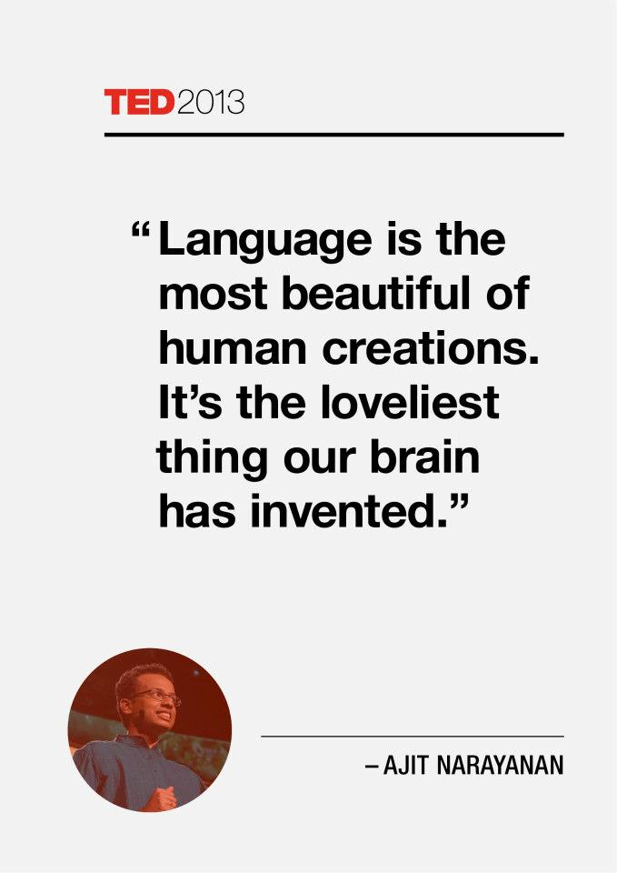 Diverse learning quotes