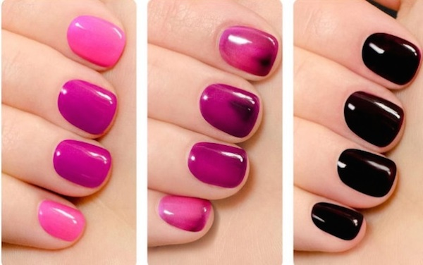 Unusual Remove Nail Polish From Clothing Big Nail Art Designs Acrylic Clean Revlon Chalkboard Nail Polish Getting Gel Nail Polish Off Young No Chip Nail Polish Colors RedNail Art Deaigns Nail Polish That Detects Date Rape Drugs Are Now A Reality ..