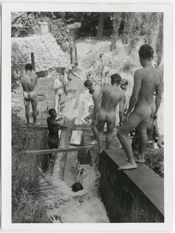 arizona fountain gay hills