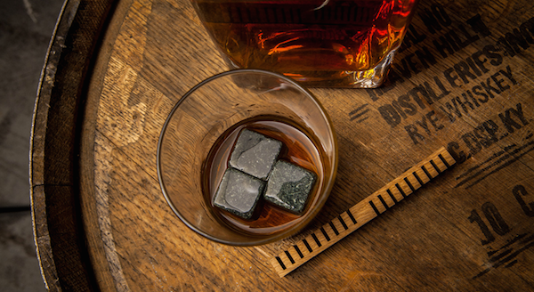 Customize your Whiskey in 24 hours
