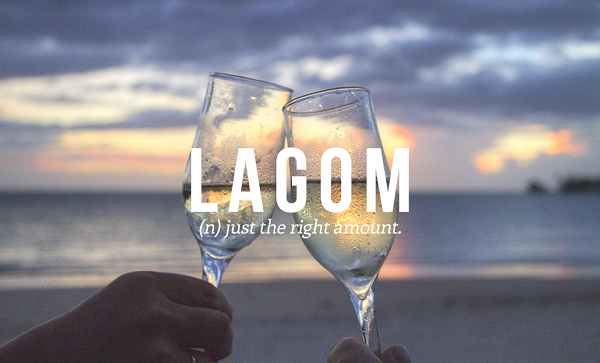 Beautiful Words That The English Language Should Steal