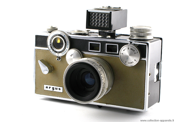 a website that catalogs the world s vintage cameras. Black Bedroom Furniture Sets. Home Design Ideas