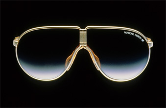 porsche sunglasses xdsm  Advertisement