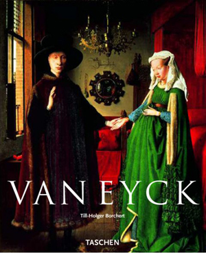 a biography of jan van eyck the most famous and innovative flemish painter Jan van eyck was a flemish painter born 1390 in jan van eyck: biography & artist jan van eyck, the most famous and innovative flemish painter of the 15th.
