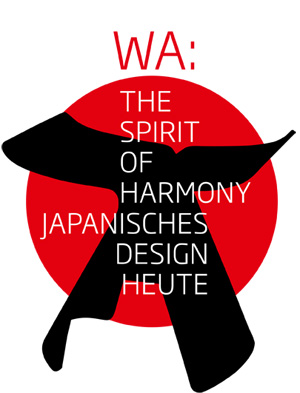 exhibition red dot japanese traralgon